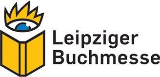 Leipzig liest polnische Literatur
