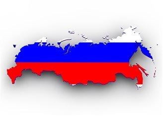 ЗМІ: Російська безнадія і фанати-мігранти