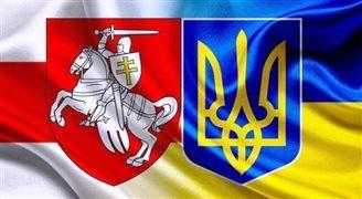 Ян Мелнікау: Без вільної України не буде вільної Білорусі