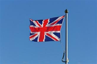 PMs discuss future of UK-based Poles
