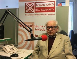 Zbliża się XX Konferencja Gospodarcza Polonii