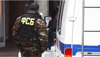 FSB infiltrowała polskie służby. Ekspert z zarzutami