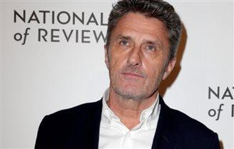 «Холодная война» претендует на три статуэтки премии «Оскар»