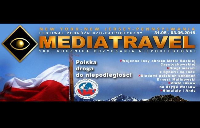 facebook.com/pg/PolonijnyKlubPodroznika