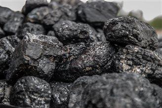 Польща заробляє на імпорті вугілля