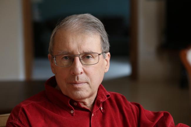 Ryszard Bugajski