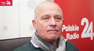 """Jendroszczyk: """"Für viele Deutsche war Polen wie Sibirien"""""""