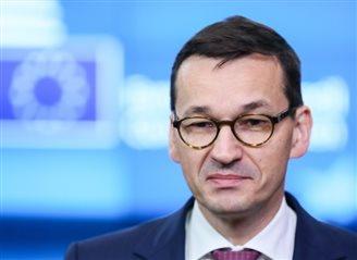 Migration: Visegrad Group pledges EUR 35m to help Italy
