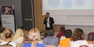 Українці розвивають бізнес у Нижній Сілезії