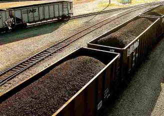 Polish coal production down 5 percent