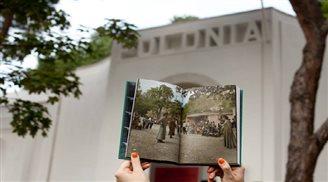 Polish Pavilion opens in Venice Biennale