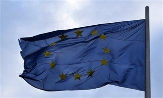 Евросоюз введет санкции за организацию выборов в Донбассе