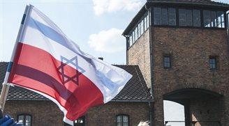 Kopcińska: Morawieckis Aussage wurde falsch verstanden