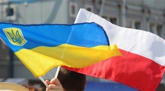 Українці вважають Польщу і США найбільш дружніми країнами