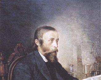 Ігнацы Лукасевіч - паляк, які даў людзям сьвятло (ФОТА)
