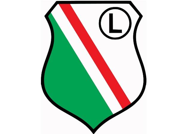 Photo: Legia Warsaw/Wikimedia Commons (Public Domain)