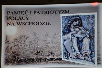 Pomoc dla Polaków na Wschodzie. Akcja Prezydenta RP