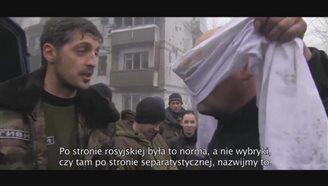«Дружба в тіні Кремля. Завтра Україна»