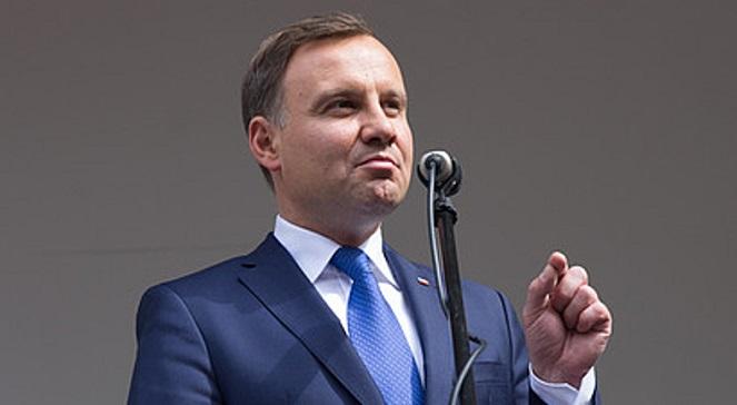Фото: www.prezydent.pl