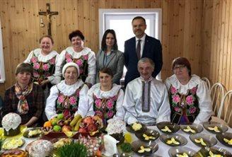 Syberia: Wzruszające spotkania z potomkami zesłańców