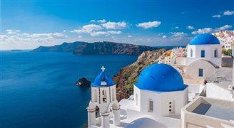 Polska ambasada w Atenach zachęca do inwestowania