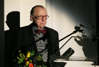 Polish cinematographer Wiesław Zdort dies at 87