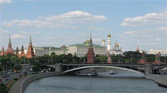 Rosyjski sąd zlikwidował fundację Aleksieja Nawalnego