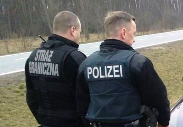strazgraniczna.pl