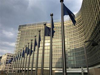 МИД Польши: Фонды ЕС не могут стать инструментом политического давления