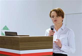 Jadwiga Emilewicz: będzie pakiet dla reemigrantów