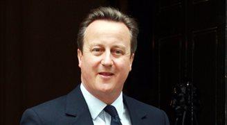 Кемерон засудив антипольські інциденти у Великобританії