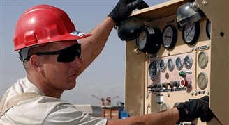 В Польше зарегистрировано рекордное число работников из-за восточной границы