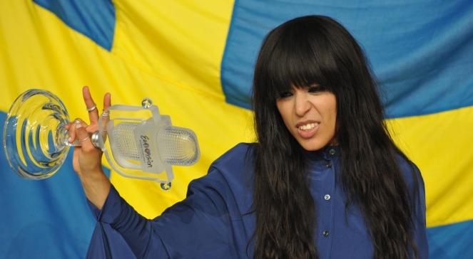 57. konkurs Eurowizji w Azerbejdżanie: zwyciężyła Loreen ze Szwecji