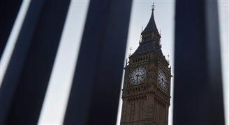 Референдум: Британці сказали «ні» Євросоюзу