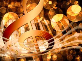 Berliner Philharmoniker zu Gast in Katowice