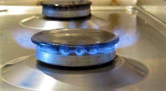 Ukraina: podwyżki cen gazu