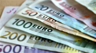 Wiceszef MSZ stanowczo o propozycji budżetu UE