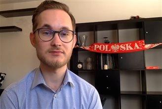 Schmidt: Deutsche Medien zeigen nur eine Seite des Konflikts