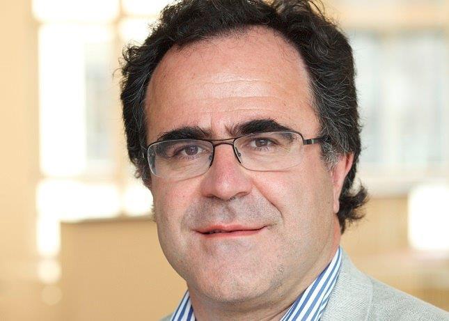 Prof. Dr. Gianni D'Amato