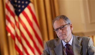 Джэфры Дэларэнціс стане амбасадарам ЗША на Кубе