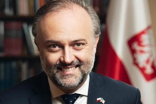 Maciej Golubiewski
