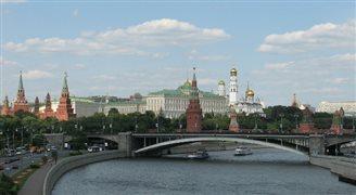 Rosja: zatrzymano protestujących ws. wieku emerytalnego