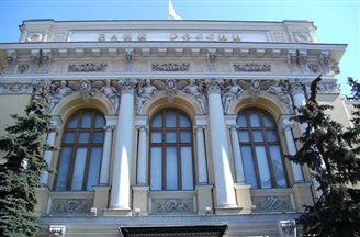 Russian banks to declare Polish transactions