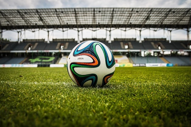 Nigeria maintain 52nd position on the latest Federation Internationale de Football Association  ranking