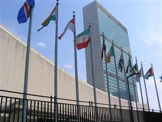 Польща має шанс стати непостійним членом Радбез ООН