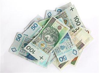 Поляки активно покупают семейные облигации
