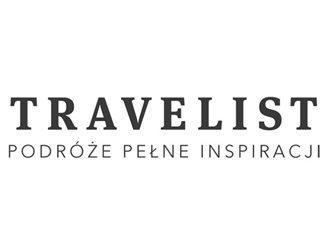 Польскі рэсурс Travelist гатовы змагацца з Booking.com