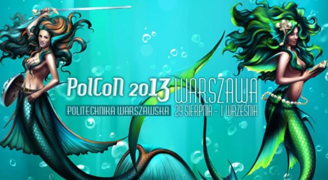 Polcon 2013