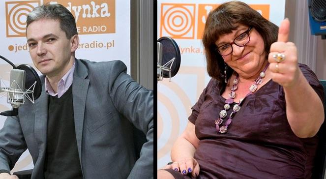 Photo: Collage/Polskie Radio