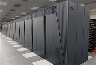 Cloud computing in Poland third lowest in EU